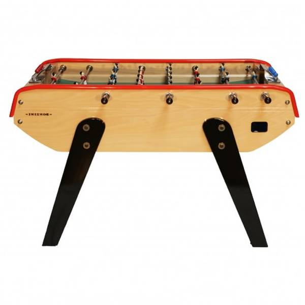 babyfoot table basse