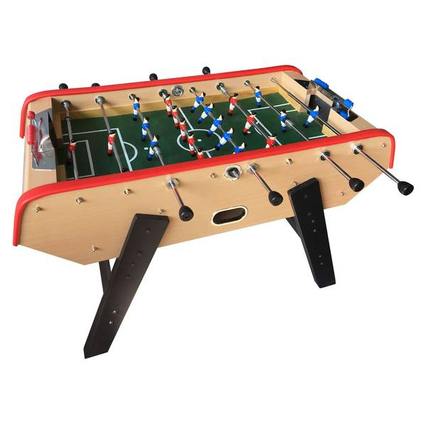 baby foot de table king jouet