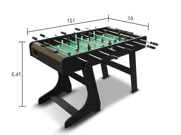 baby foot table game price