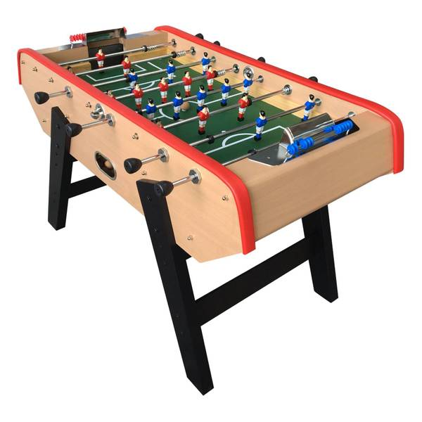 babyfoot de table amazon