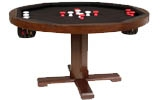Tables de billard pare-chocs