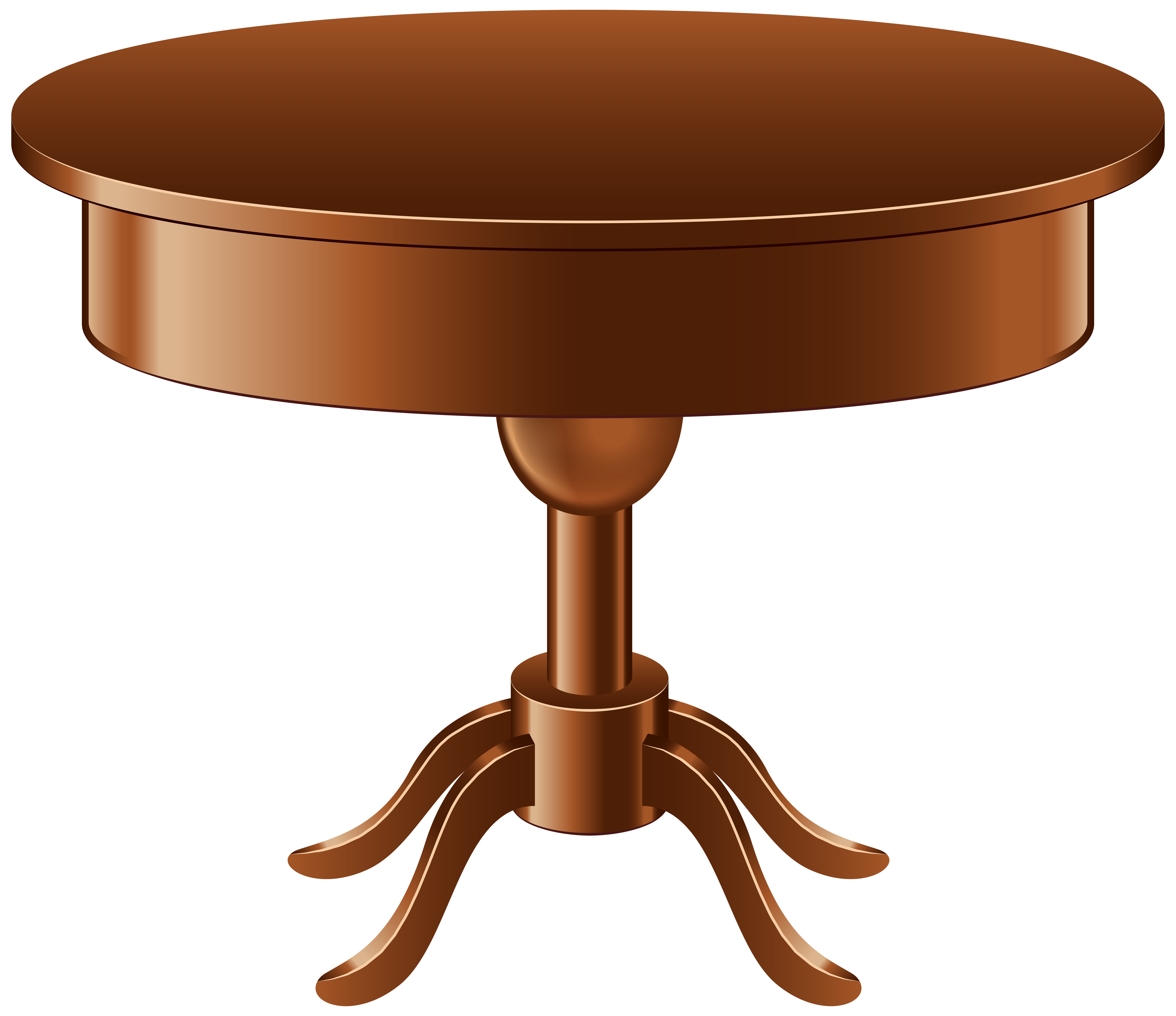 Table ovale png transparent. Jeu clipart baby-foot