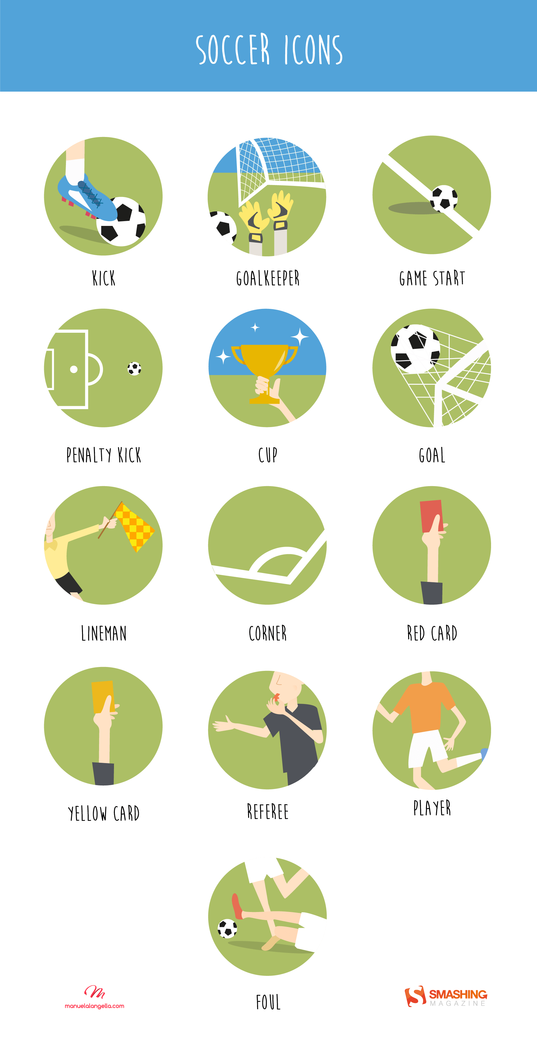 Clipart jeu de baby-foot. football sportif football
