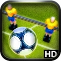 Téléchargement de l'application Foosball Cup – Android APK