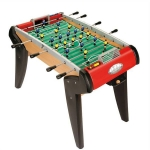 Babyfoot tornado pour baby foot ancien collection – 129€ | Soldes Hivers