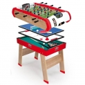 Baby foot smoby champions king jouet ou baby foot a vendre bruxelles : Achat matériel Babyfoot